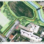Venezia e i suoi Progetti Green