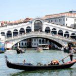 Cosa vedere a Venezia senza spendere un capitale